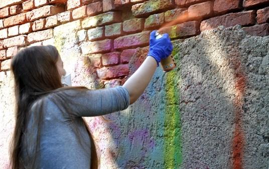 5BC_Graffitiworkshop_06_16_017