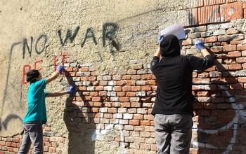 5BC_Graffitiworkshop_06_16_023