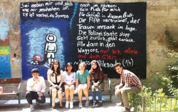 5BC_Graffitiworkshop_06_16_044
