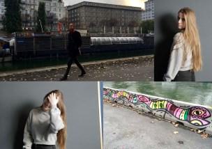 fotoprojekt-2017 - 16