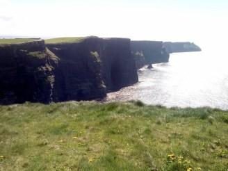 irland-2017 - 10