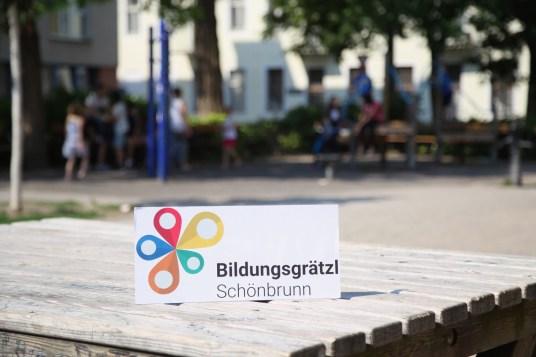 logo-bildungsgraetzl - 1