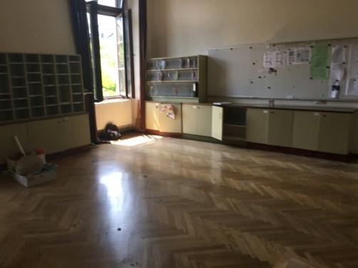 umbau-konferenzzimmer - 1