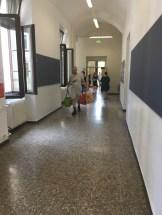 umbau-konferenzzimmer - 10