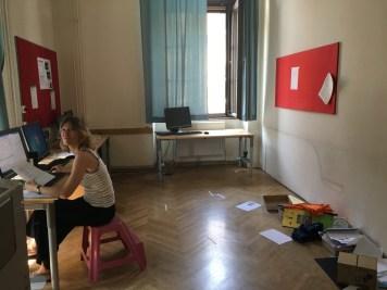umbau-konferenzzimmer - 6