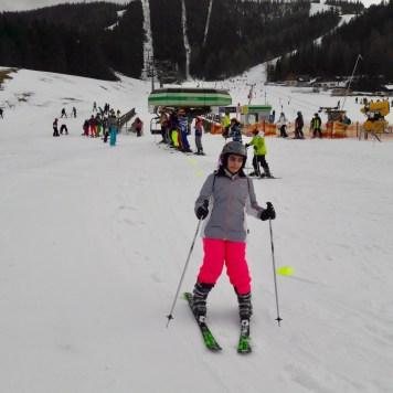 ski18-2 - 3