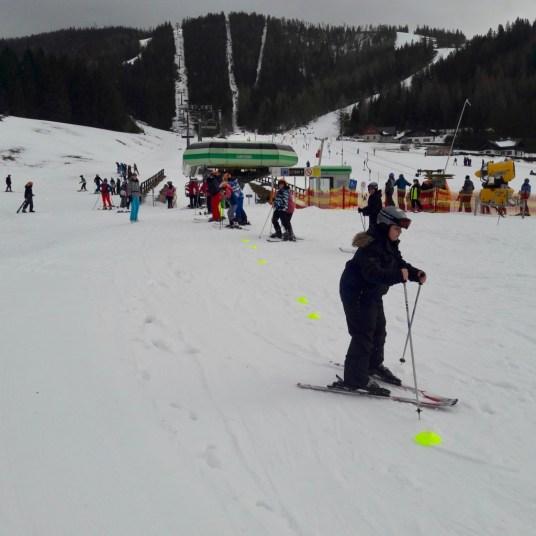 ski18-2 - 5