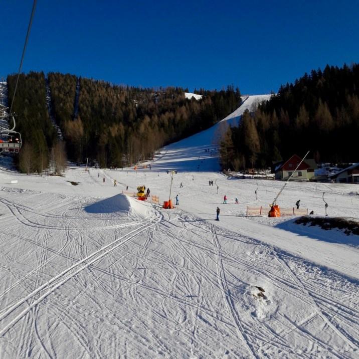 ski18-4 - 1