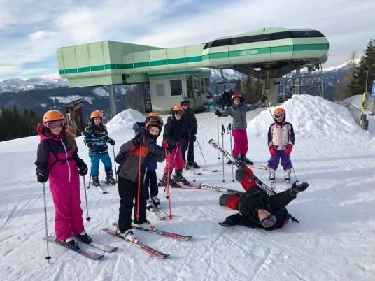 ski18-4 - 7