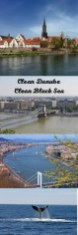 Clean Danube Clean Black Sea