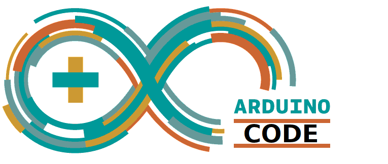 Arduino Library Functions & Macros – Please note, free wordpress com