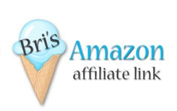 amazon-affiliate-link