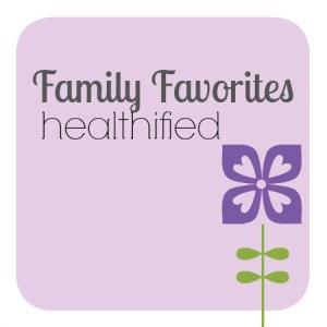 familyfavoriteshealthified