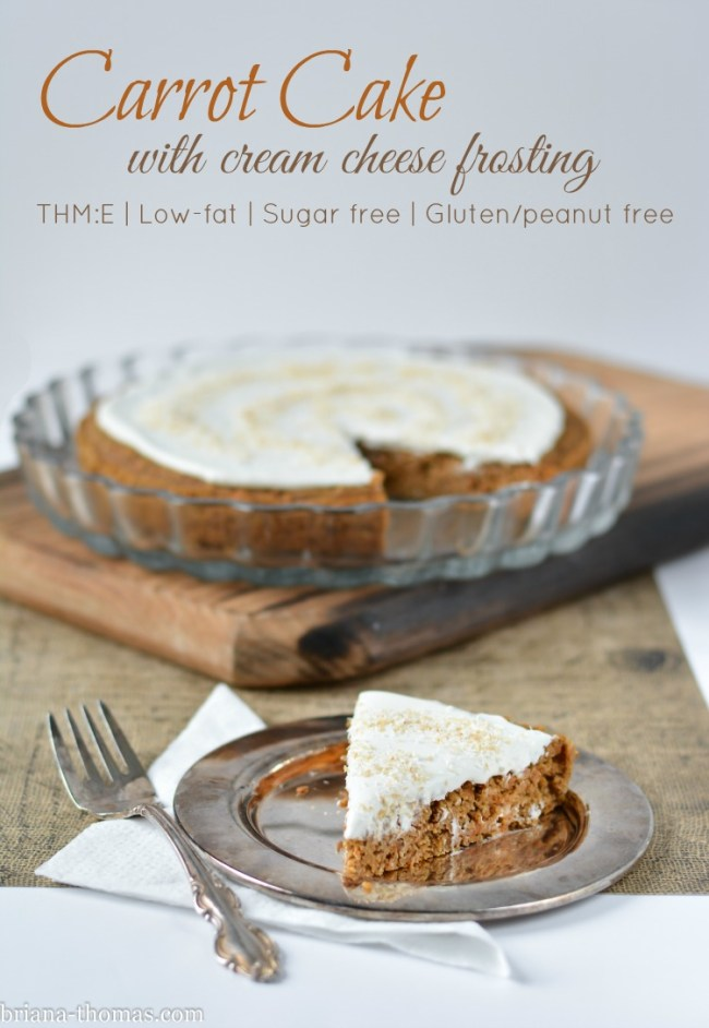 107 Recipe Perfect Carrot Cake With Cream Cheese Frosting: Carrot Cake With Cream Cheese Frosting