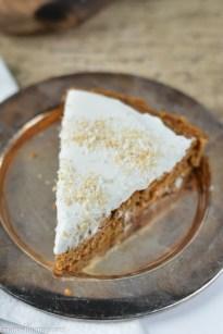 Thm Applesauce Cake Recipe
