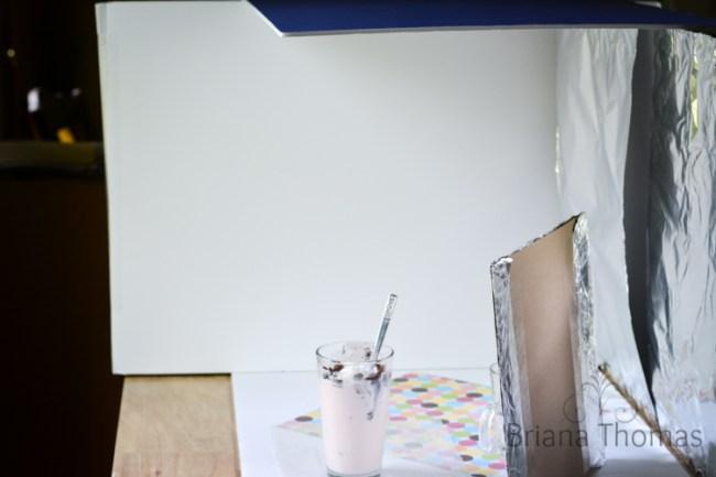 My Photography Setup