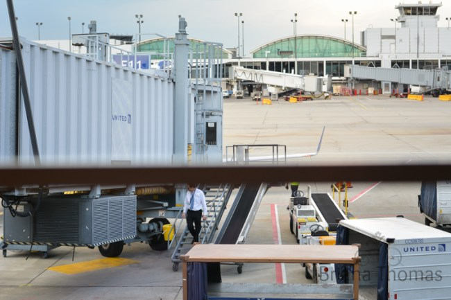 10 Observations I've Made About Airports and Flying