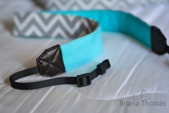 BagsByBethAnne Review & Giveaway