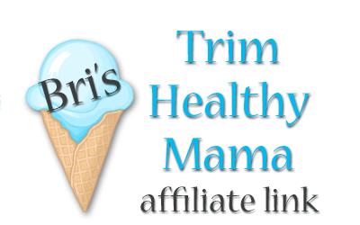 trim-healthy-mama-affiliate-link