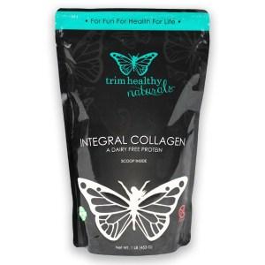 Integral Collagen