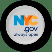 nyc-gov