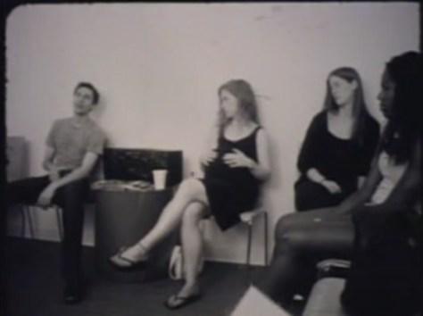 NYU 16mm Film: Pamphlets