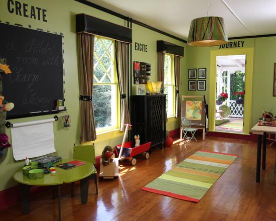 Playroom (New York)