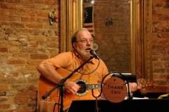 Larry Woellhart