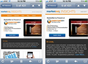 marketnet-iphone-email-300x218