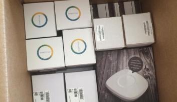 smart-things-box1