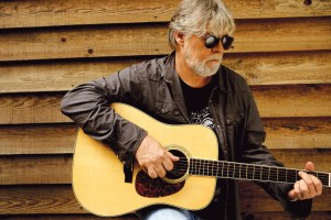 bob-seger-color-with-guitar-clay-patrick-mcbride