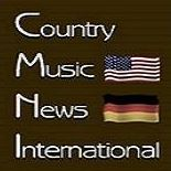 Reprinted from German Country Music News