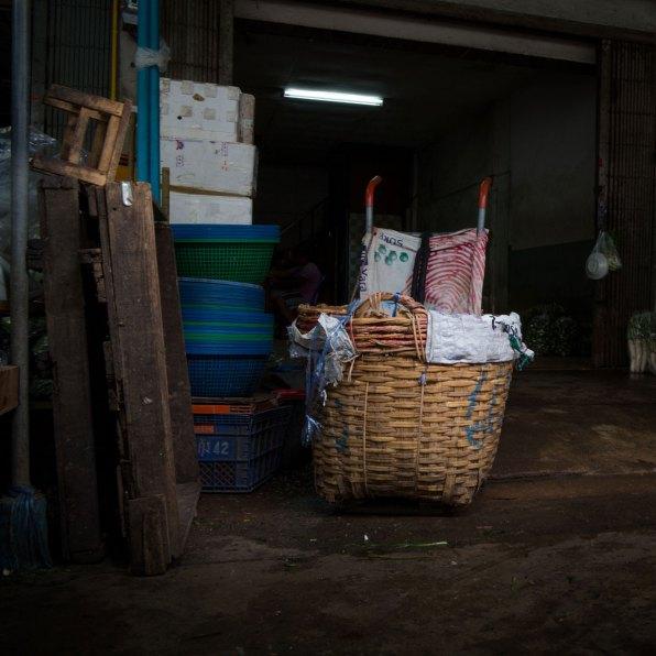 Basket, Market, Bangkok, Thailand (IMG_6241)