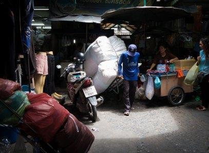 Fabric Market, Bangkok, Thailand (IMG_6692)