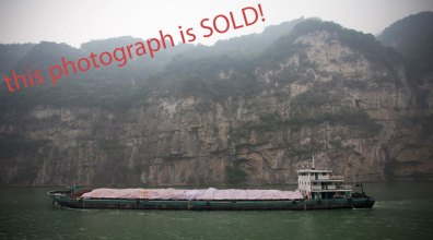 pink-barge-smaller-sold
