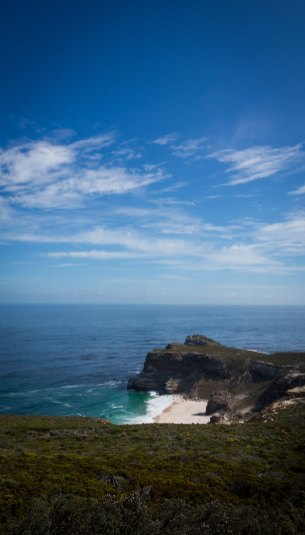 Cape of Good Hope, South Africa (2398)