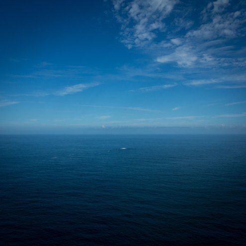 Cape of Good Hope, South Africa (2404)