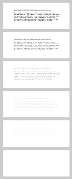 screenshots-4th-web