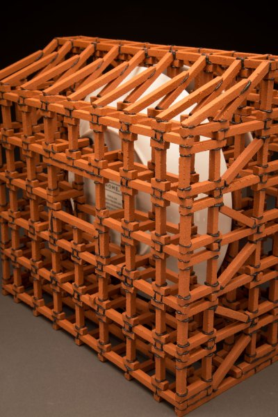 Scaffolding Series - image for statment page