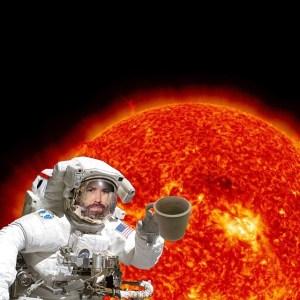 Me solar firing