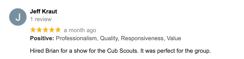 5-Star-Cub-Scout-Review