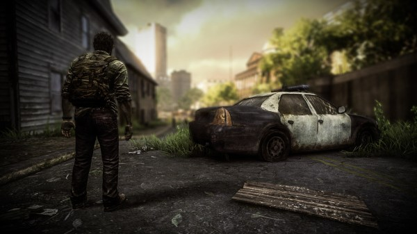The Last of Us™ Remastered_20140730160406