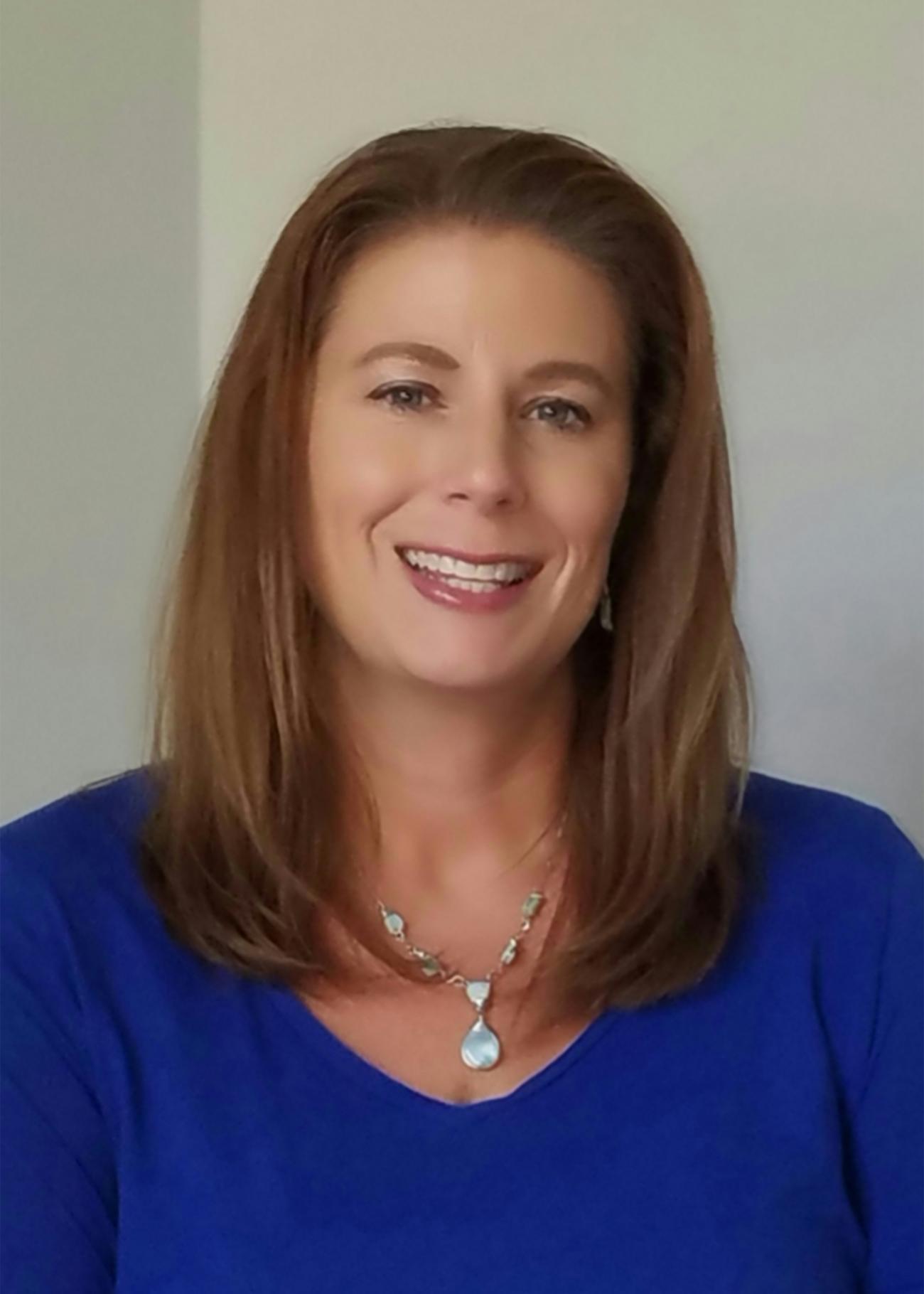 Cheryl Kaltz