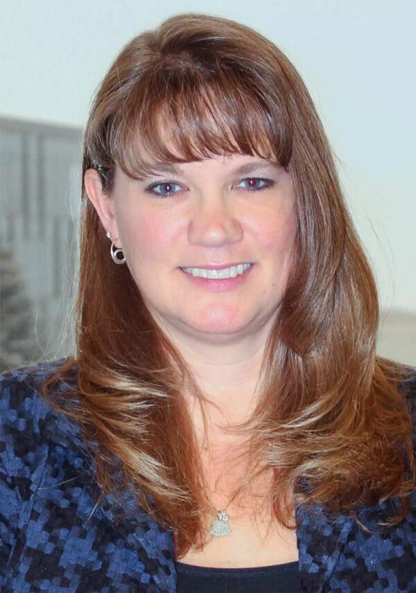 Kimberly Besler
