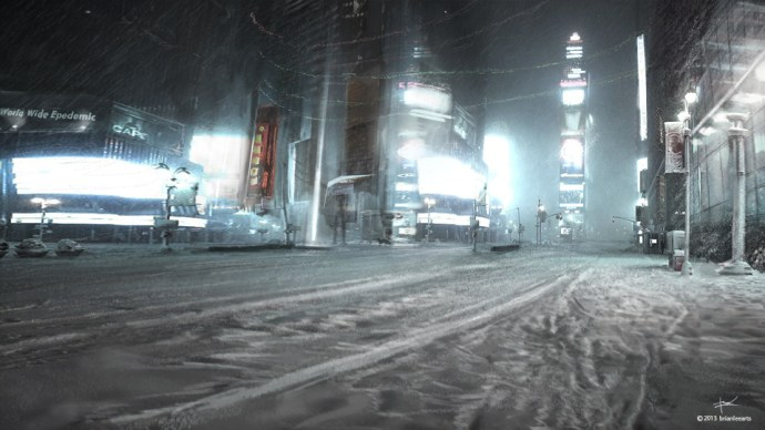 abandon_newyork