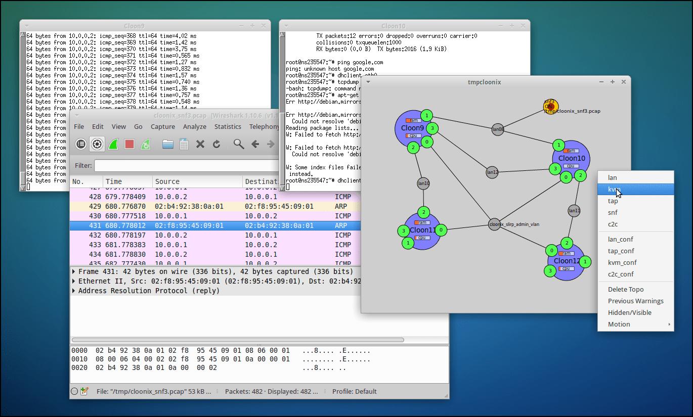 hardware and networking certificate format download - Monza berglauf