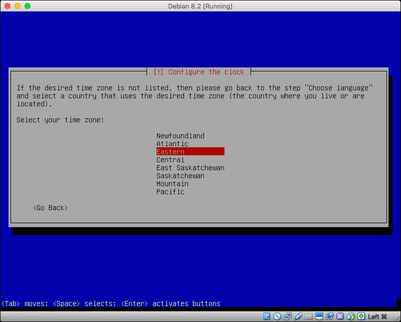 b-VirtualBox 7-12