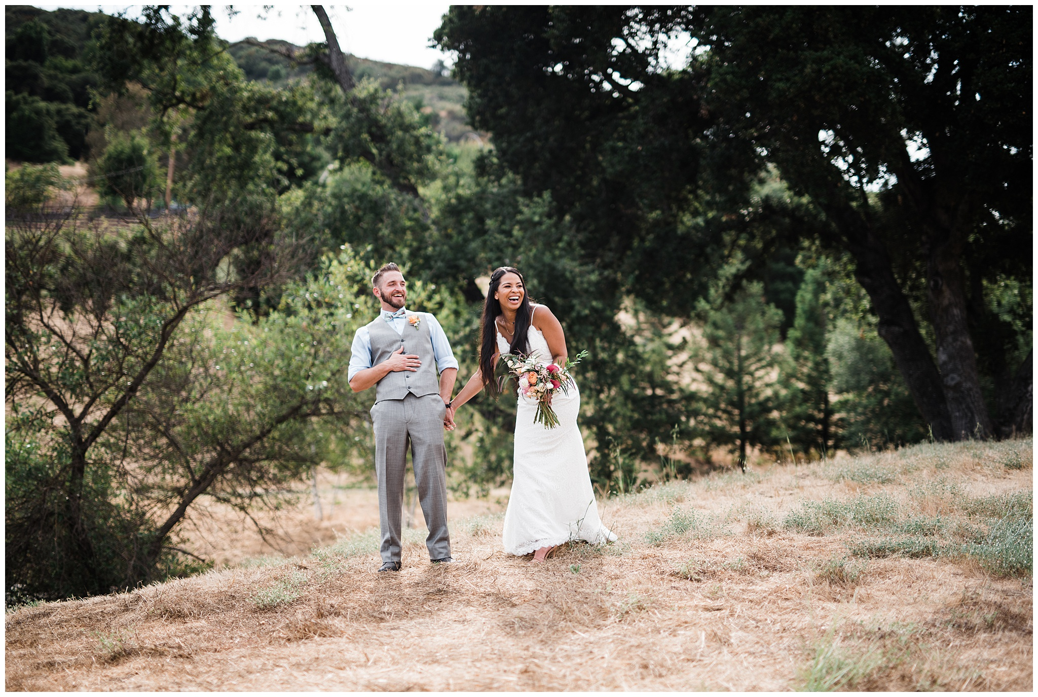 Wedding Photographer Near Me.Justina Jacob Saratoga Hills Wedding Sf Wedding Photographer