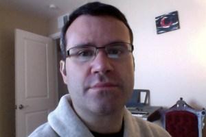 Profile Photo Cupertino