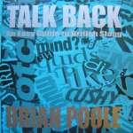 talk-back-310